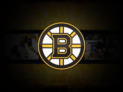Boston Bruins Wallpapers - Wallpaper Cave