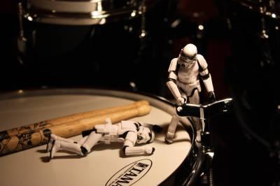 Drummer Wallpapers - Wallpaper Cave