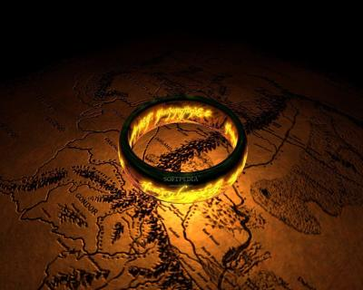 Lord Of The Rings Wallpapers HD - Wallpaper Cave
