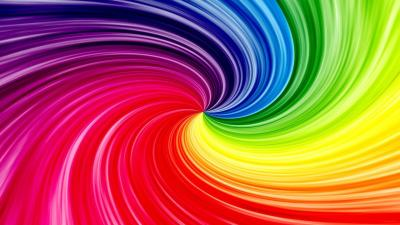 Colorful HD Backgrounds - Wallpaper Cave