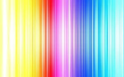 Colorful Wallpapers - Wallpaper Cave