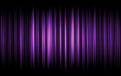 Violet Wallpapers - Wallpaper Cave