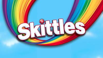 Skittles Wallpapers - Wallpaper Cave