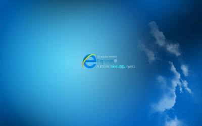 Internet Explorer Wallpapers - Wallpaper Cave