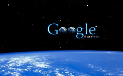 Google Wallpapers HD - Wallpaper Cave