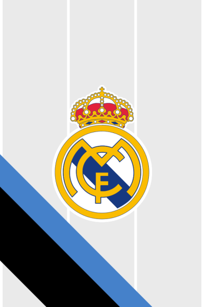 Real Madrid 2016 Wallpapers 3D - Wallpaper Cave