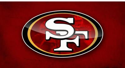 49ers 2016 Wallpapers - Wallpaper Cave