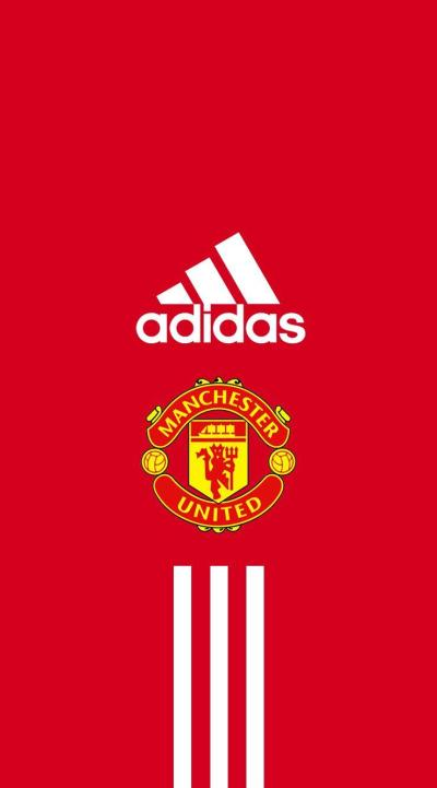 Wallpapers Logo Manchester United 2016 - Wallpaper Cave
