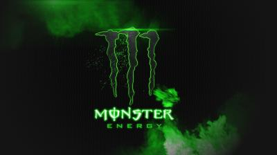 Monster Energy Wallpapers HD 2016 - Wallpaper Cave
