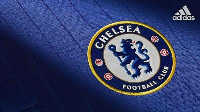 Chelsea HD Wallpapers 2016 - Wallpaper Cave