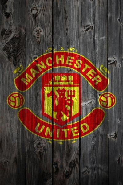 Manchester United Wallpapers 3D 2016 - Wallpaper Cave