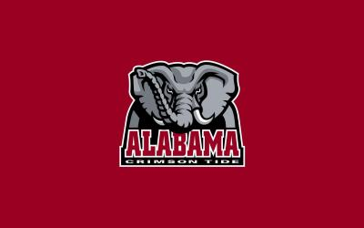 2016 Cool Alabama Football Backgrounds - Wallpaper Cave