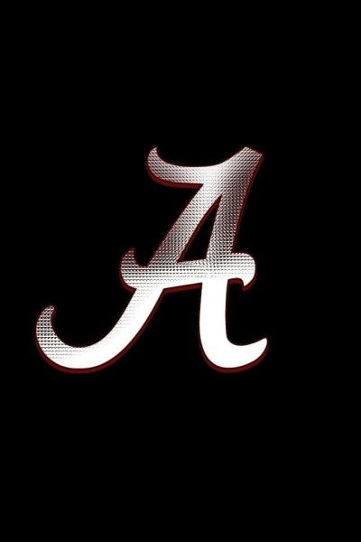 2016 Cool Alabama Football Backgrounds - Wallpaper Cave