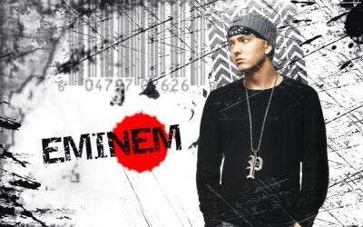 Eminem Wallpapers HD 2016 - Wallpaper Cave