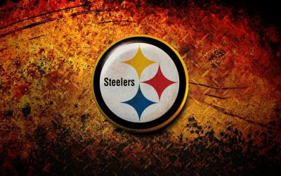 Steelers Wallpapers 2016 - Wallpaper Cave