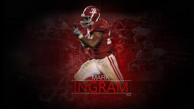 2017 Cool Alabama Football Backgrounds - Wallpaper Cave