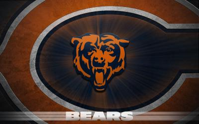 Chicago Bears Wallpapers 2017 - Wallpaper Cave
