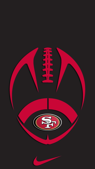 49ers Wallpapers 2017 - Wallpaper Cave
