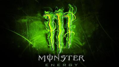 Monster Energy Wallpapers HD - Wallpaper Cave