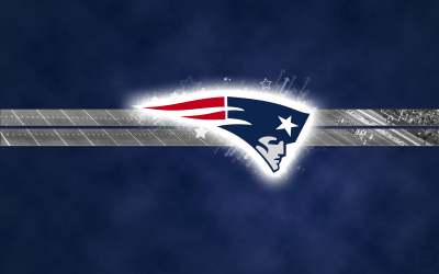 New England Patriots Wallpapers - Wallpaper Cave
