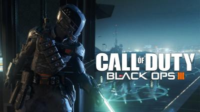 Call Of Duty Black Ops 3 Wallpapers - Wallpaper Cave