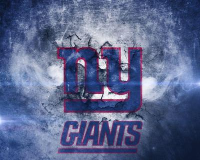New York Giants Wallpapers - Wallpaper Cave