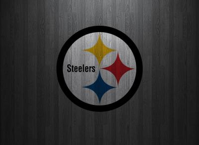 Pittsburgh Steelers Wallpapers - Wallpaper Cave