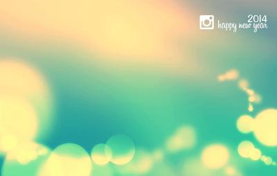 Instagram Wallpapers - Wallpaper Cave