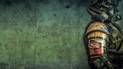 Fallout Wallpapers - Wallpaper Cave