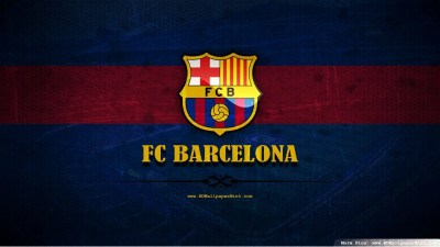 FC Barcelona Wallpapers - Wallpaper Cave
