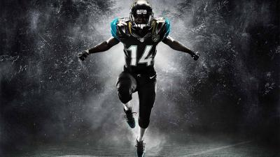 NFL Wallpapers - Wallpaper Cave