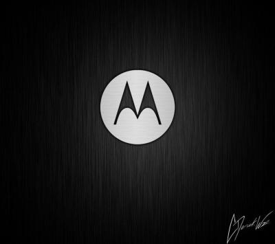 Motorola Wallpapers - Wallpaper Cave