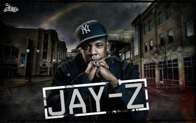 Jay-Z Wallpapers - Wallpaper Cave