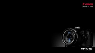 Canon Wallpapers - Wallpaper Cave