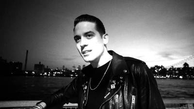 G-Eazy Wallpapers - Wallpaper Cave