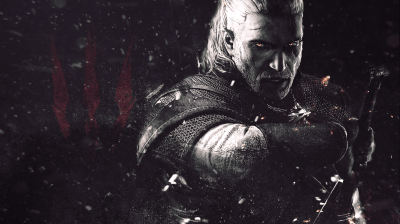 The Witcher 3 Wallpapers - Wallpaper Cave