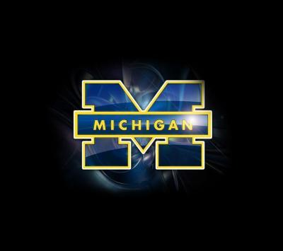 Michigan Wolverines Wallpapers - Wallpaper Cave