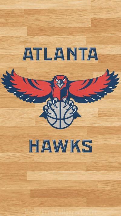 Atlanta Hawks Wallpapers - Wallpaper Cave