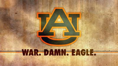 Auburn Wallpapers - Wallpaper Cave
