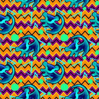 90s Wallpapers - Wallpaper Cave