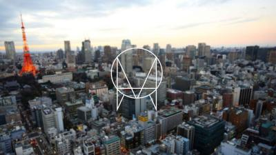 OWSLA Wallpapers - Wallpaper Cave
