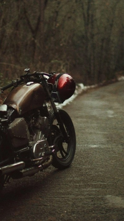 Harley Davidson Wallpapers - Wallpaper Cave