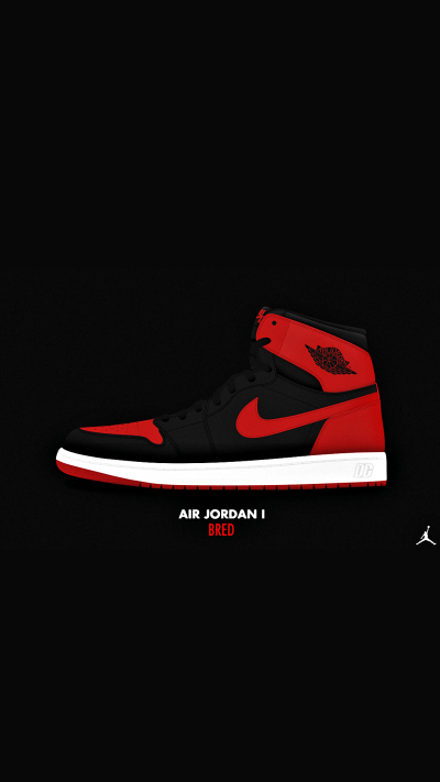 Air Jordan 12 Wallpapers - Wallpaper Cave