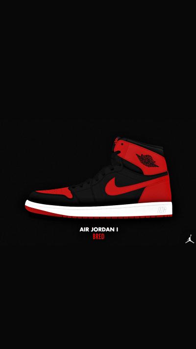 Air Jordan 12 Wallpapers - Wallpaper Cave