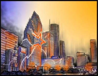 Houston Astros Wallpapers - Wallpaper Cave