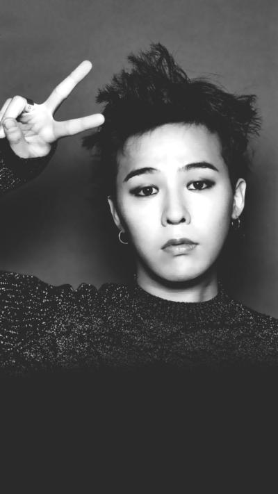 GDragon Wallpapers - Wallpaper Cave