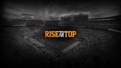 Tennessee Vols Wallpapers - Wallpaper Cave