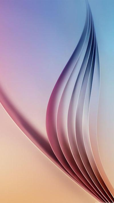 Samsung Galaxy J7 Wallpapers - Wallpaper Cave