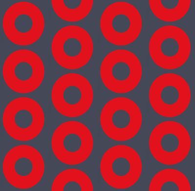 Phish Wallpapers - Wallpaper Cave