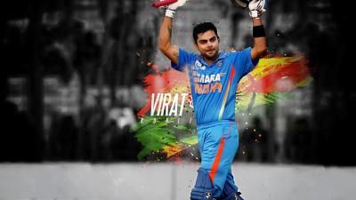 Cricket Players Wallpapers - Wallpaper Cave